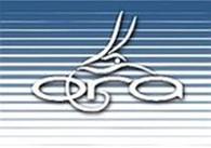 """Частное предприятие Оптово-розничный интернет-магазин женской одежды TM """"ORA"""""""