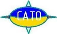 Общество с ограниченной ответственностью Котлы отопительные индукционные, автоматизация, системы отопления-ООО «САТО» e-mail: sato-dp@i.ua