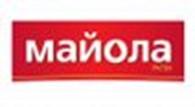 Майола, ТД ЧП (Олияр)