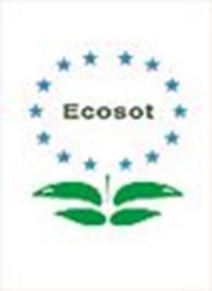 """Товариство з обмеженою відповідальністю ТзОВ""""ЕКОСОТ"""""""