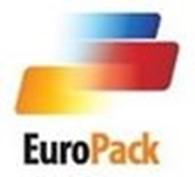 Общество с ограниченной ответственностью Евро-Пак-Юкрейн
