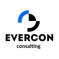 ЭверКон