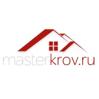Masterkrov