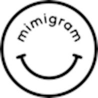 Мимиграм