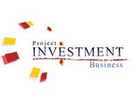 Инвестиционные решения