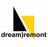 dream-remont