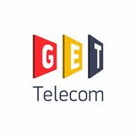 Гет Телеком(Get Telecom)