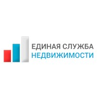 ООО Единая Служба Недвижимости