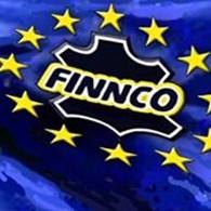 """FINNCO-MEBEL"""
