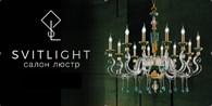 Svitlight