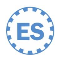 Экспресс Сервис