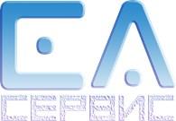 ЕА - Сервис