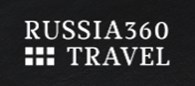 Russia360travel