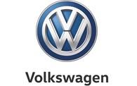 ООО VW-Motors