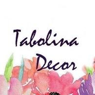 Tabolina Decor