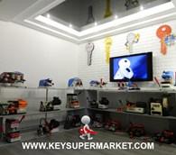 ООО keysupermarket.com