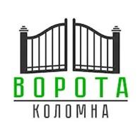 Ворота Коломна