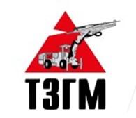 """""""Тульский завод горного машиностроения"""" филиал в г. Кемерово"""