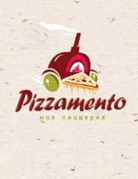 Pizzamento