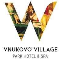 "Банкетный комплекс ""Vnukovo Village Park Hotel & Spa 4*"""