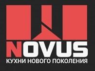 iVesta.by