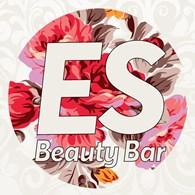 ES_Beauty_Bar