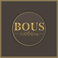 BOUS - Мебель на заказ в Краснодаре
