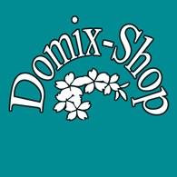 Domix-shop