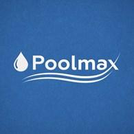 Poolmax