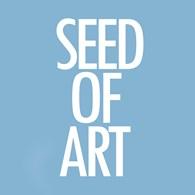 Seed of Art