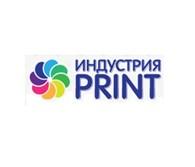 Индустрия Принт (сервис-центр на м Нарвская)