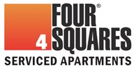 Four Squares Group