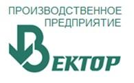 """ООО """"Вектор"""""""