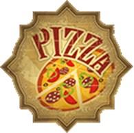 """Пиццерия """"Маргарита"""""""