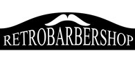 Retro BarberShop