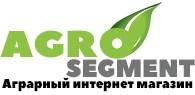 Agro-segment