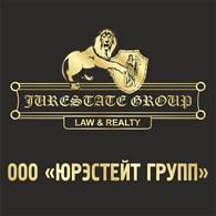 «ЮрЭстейт Групп»