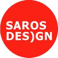 Сарос Дизайн