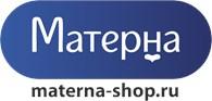 Матерна Шоп