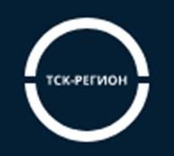 ТСК - Регион