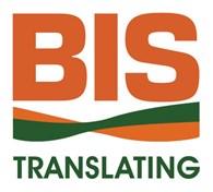 БИС- Транслейтинг
