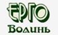 Общество с ограниченной ответственностью ООО «Эрго-Волынь»