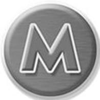 Общество с ограниченной ответственностью ТОВ «МЕТТЕХПОСТАЧ»