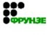 Харьковский завод им. Фрунзе, ПАО