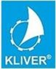 Общество с ограниченной ответственностью ООО НПО Кливер