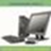 texnotrade.com.ua - интернет-супермаркет электроники