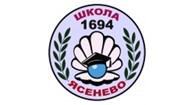 "ГБОУ г.Москвы ""Школа № 1694 ""Ясенево"""