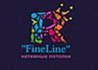 """FineLine"""