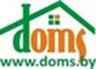 Субъект предпринимательской деятельности Интернет-магазин ДОМС