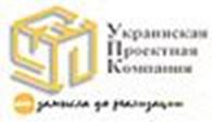 Украинская проектная компания